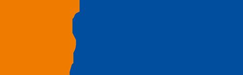 EU tax serice logo